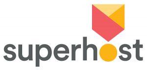 Superhost Amsterdam MyHomeBNB huis verhuur